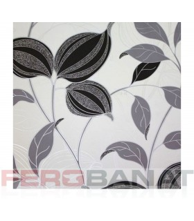 Tapet E52509 rola amenajari interioare decoratiuni casa