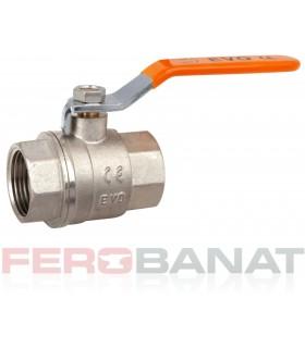 Robineti maneta gaze trecere FI-FI alama sanitare curte gradina