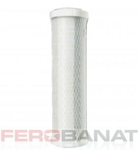 Cartuse filtru apa cu carbune activ si sita instalatii sanitare casa