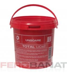 Vaselina 1kg cutie lubrifiant gresare rulmenti