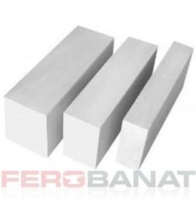BCA Macon materiale constructii ziduri blocuri case