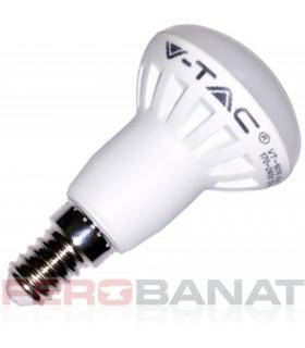 Bec LED 3W E27 spot