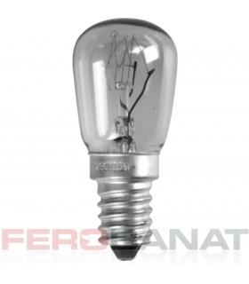 Bec LED 17W dulie E27