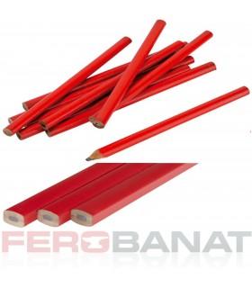 Creion tamplarie scule unelte masuratori