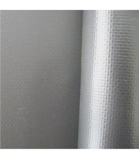 Polyplan silver argintie prelate camioane remorci