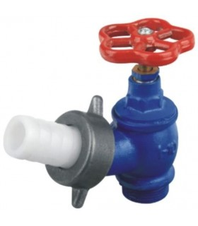 Hidrant 670188