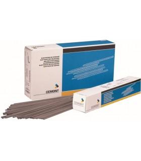 Electrozi supertite Cemont pachet cutie