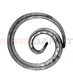 Element decorativ cerc