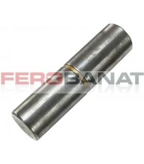 Balamale calibrate sudura fier usa poarta