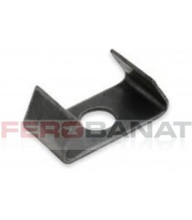 Suport zincat 35mm 61.35.10
