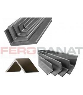 Cornier laturi egale bara laminata metal