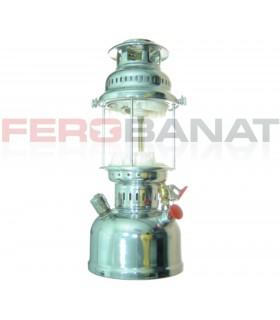 Felinare Petromax gaz lampi casa gradina curte