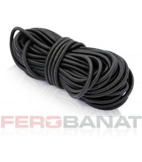 Cordelina elastica 8mm