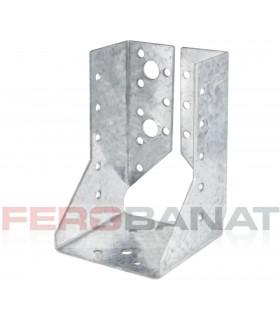 Papuc grinda tip A 80x120